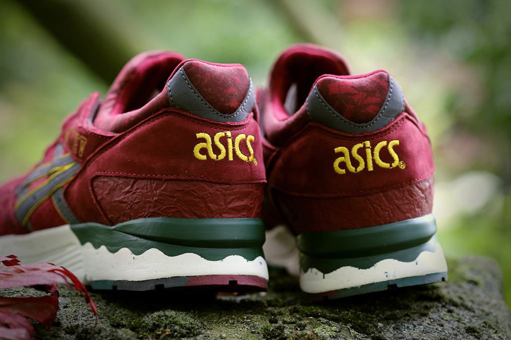 the-good-will-out-asics-gel-lyte-v-koyo-6