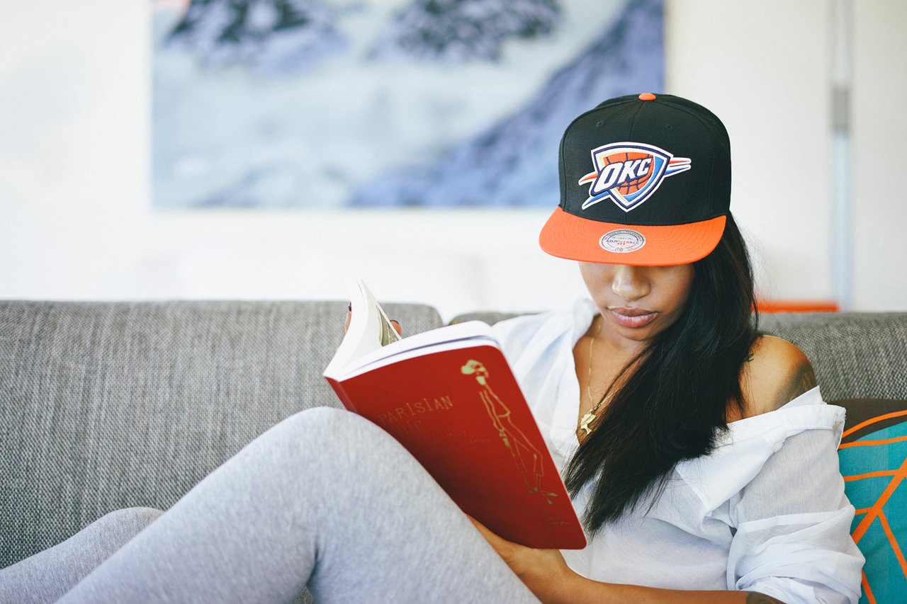 the-nba-launches-a-capsule-of-mitchell-ness-caps-exclusively-at-lids-3