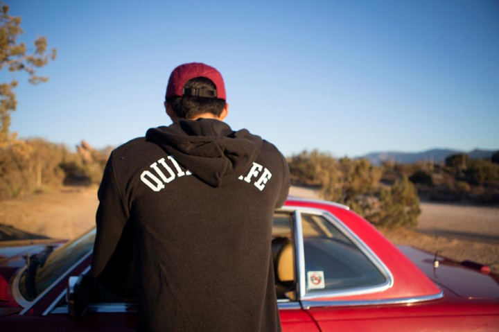 the-quiet-life-2014-fall-vasquez-lookbook-11-720x479
