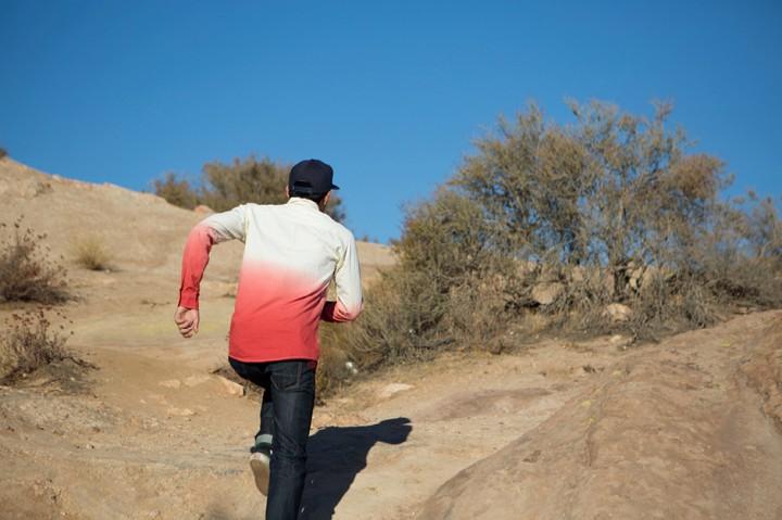 the-quiet-life-2014-fall-vasquez-lookbook-3-720x479