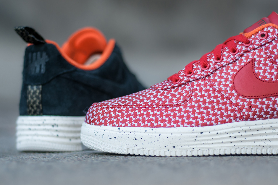 undftd-x-nike-lunar-force-1-low-3