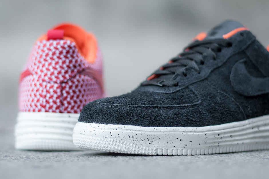 undftd-x-nike-lunar-force-1-low-5