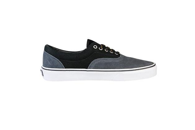 vans-footlocker-trends-periodical