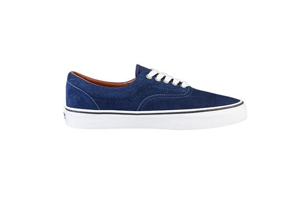 vans-footlocker-trends-periodical2