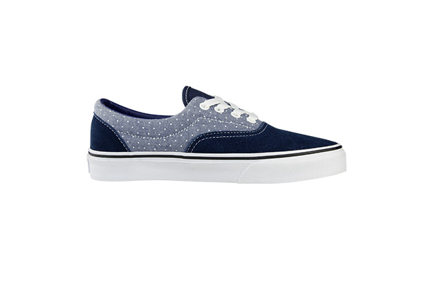 vans-footlocker-trends-periodical3