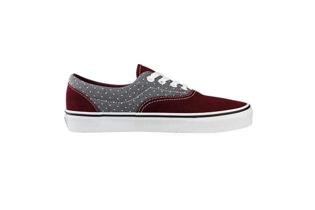 vans-footlocker-trends-periodical4