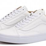 vans-old-skool-premium-leather-white-pure-white-1-700x357