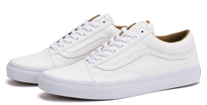 vans-old-skool-premium-leather-white-pure-white-1-700x357