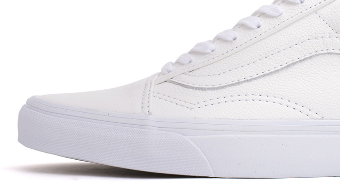 vans-old-skool-premium-leather-white-pure-white-2