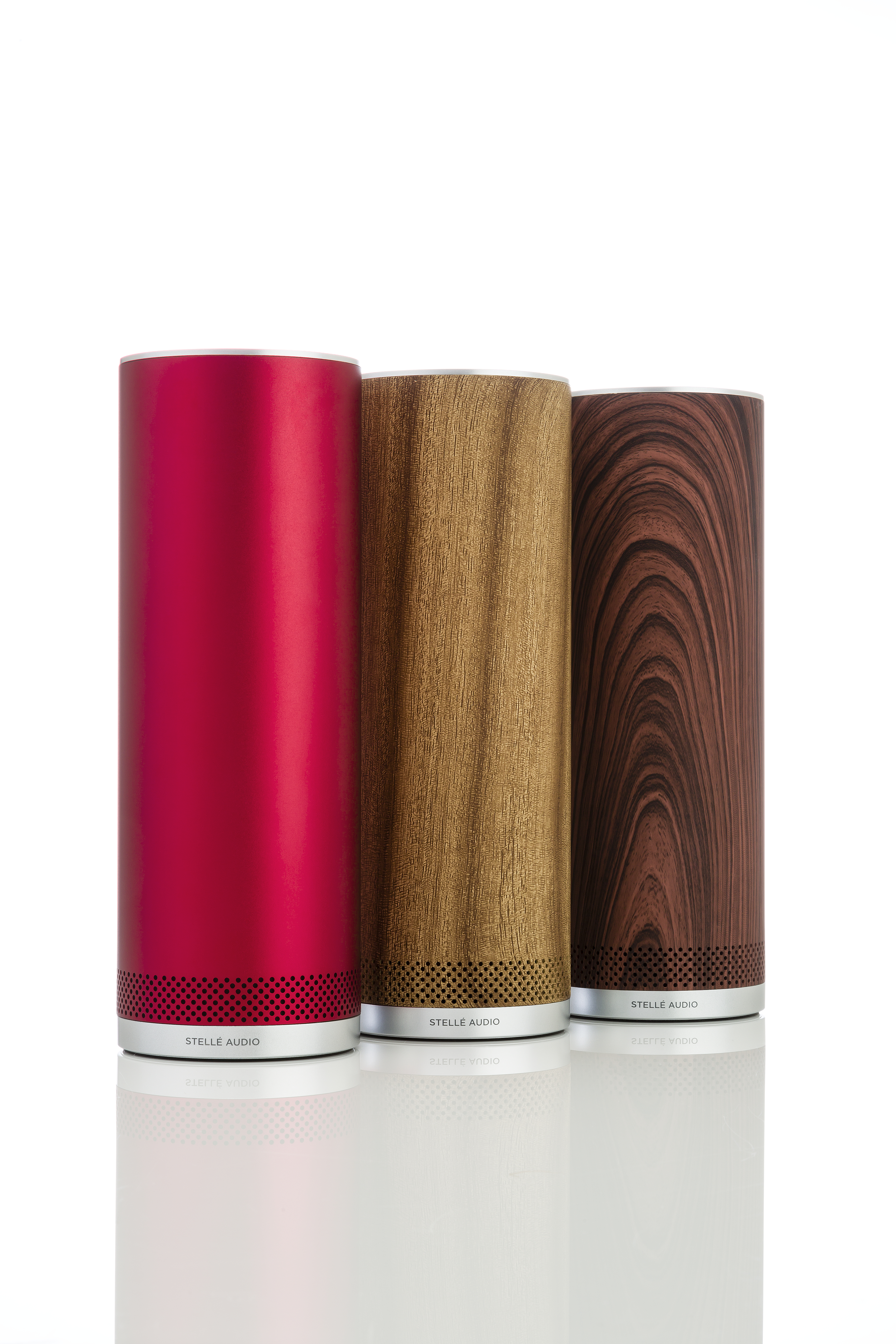 wood and red pillar group_014