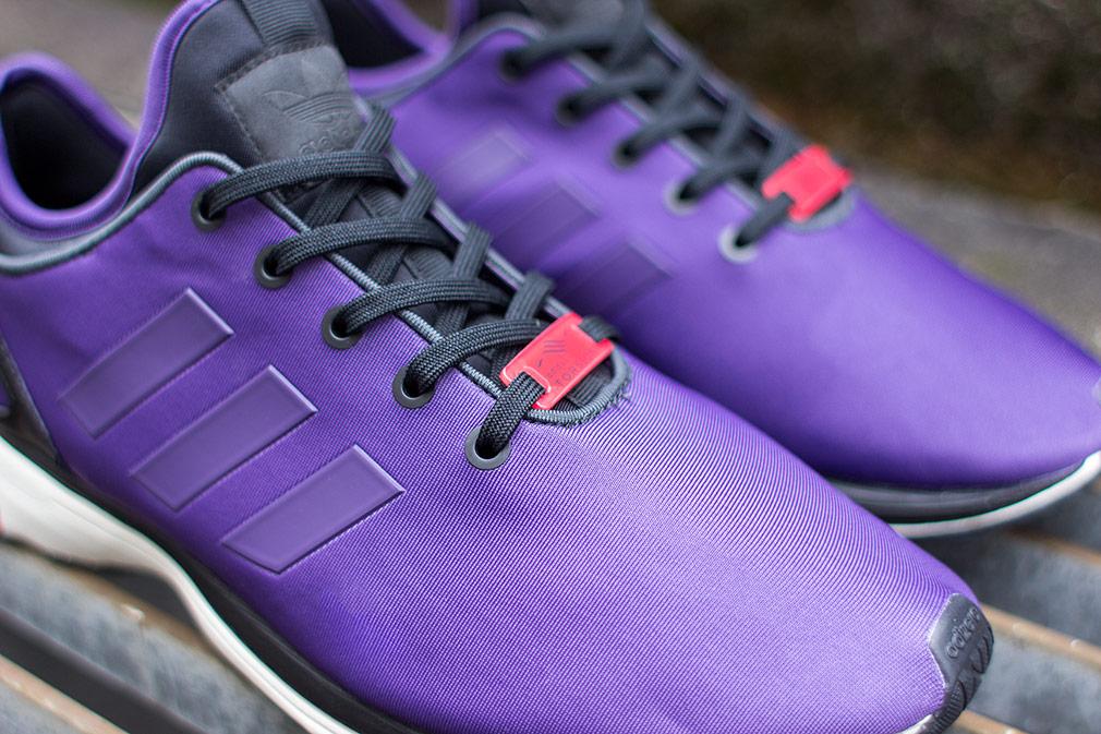 Adidas-ZX-Flux-Tech-NPS-purple