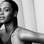 Beyonce_Wallpaper_2_by_Catsya