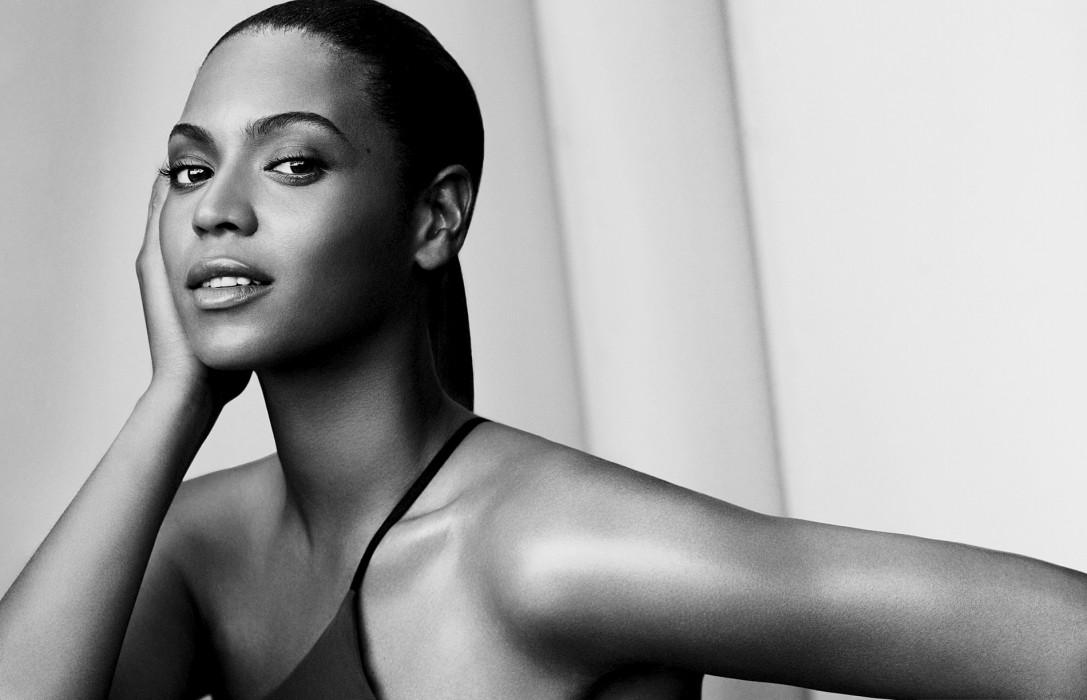 «7/11», le rap de Beyoncé