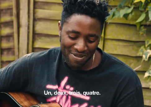 Behind the Sound le docu de Bose avec Bloc Party