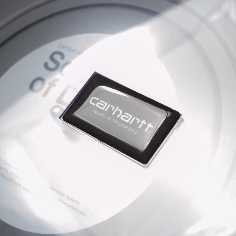 Carhartt-WIP-x-Pro-Ject-05
