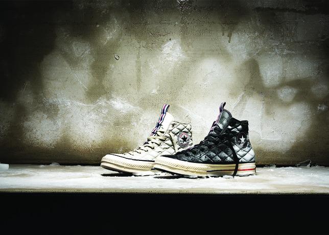 Converse_All_Star_Chuck_70_Down