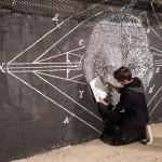 FIAC 2014 (OFF)ICIELLE Street Art Graffiti