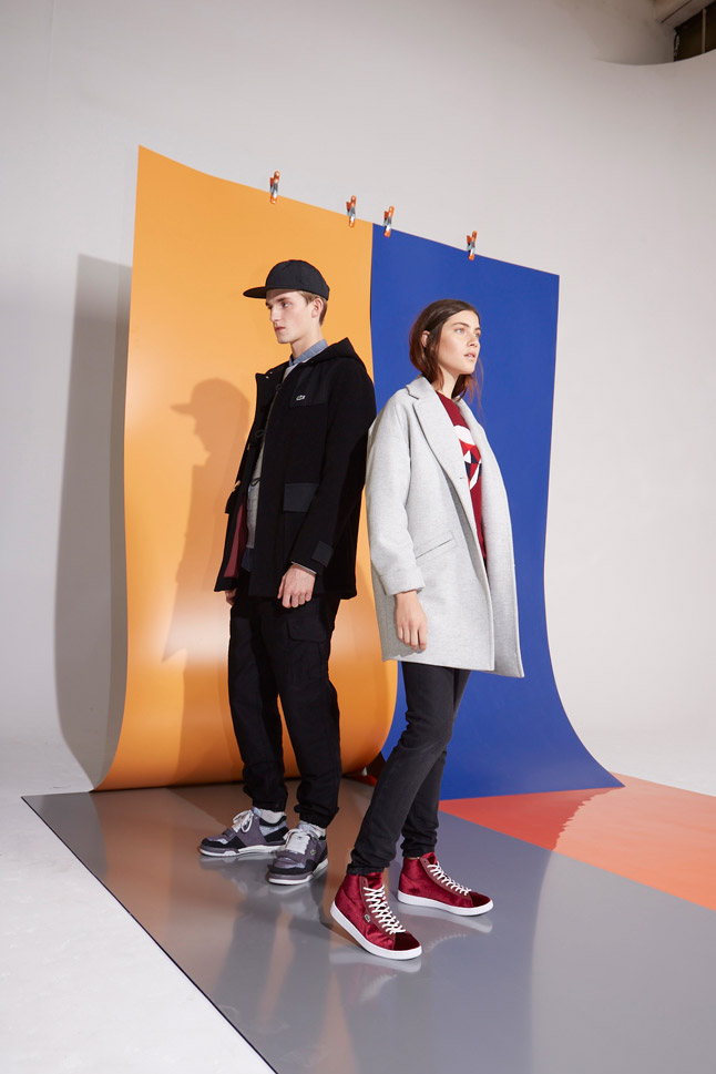 LACOSTE-LIVE_fw14_lookbook_fy1