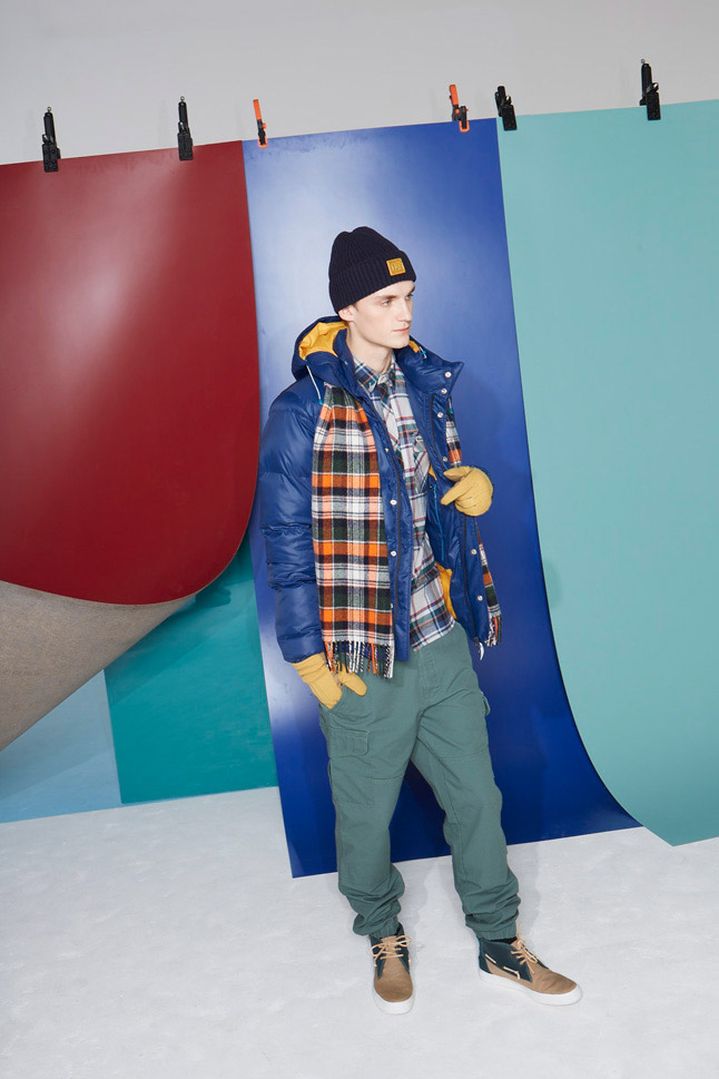 LACOSTE-LIVE_fw14_lookbook_fy14