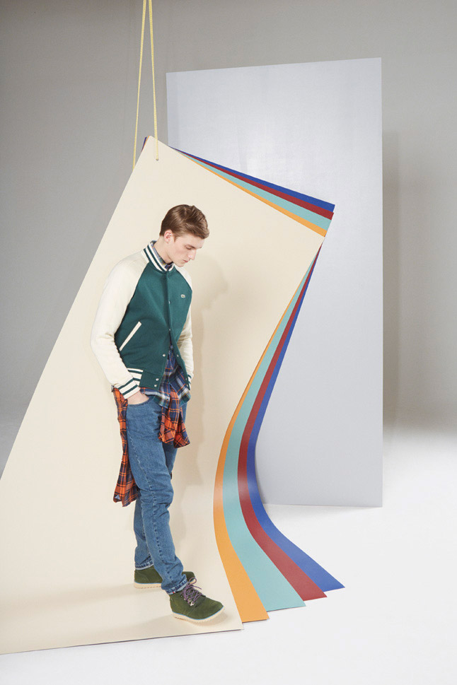 LACOSTE-LIVE_fw14_lookbook_fy16