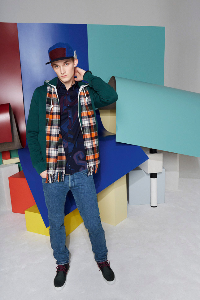 66218a3758 LACOSTE-LIVE_fw14_lookbook_fy18; LACOSTE-LIVE_fw14_lookbook_fy19 ...