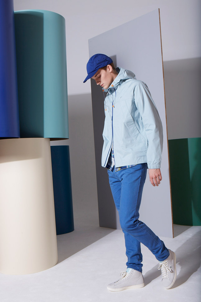 LACOSTE-LIVE_fw14_lookbook_fy2