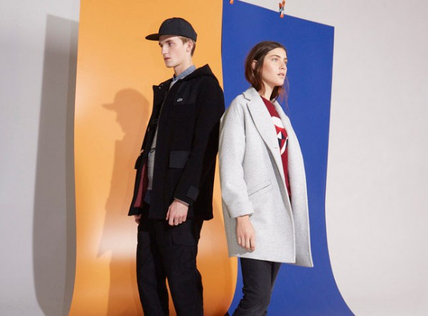 Lacoste-Live-trends-periodical