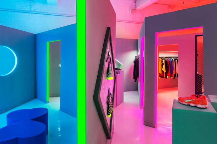 Nike-FAHO-14-presentation-by-Robert-Storey-Studio-New-York-US-03-