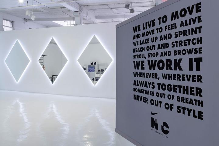 Nike-FAHO-14-presentation-by-Robert-Storey-Studio-New-York-US-08-