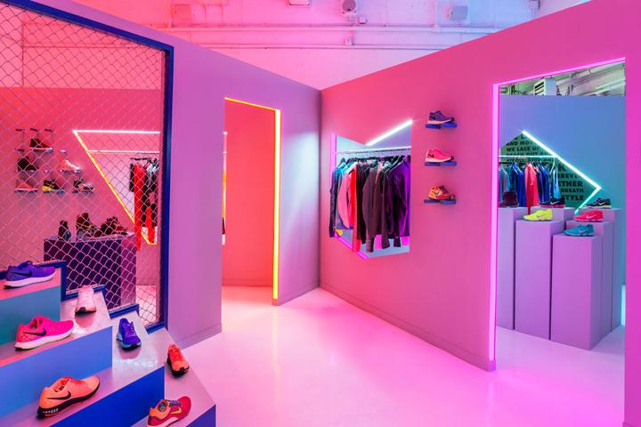 Nike-FAHO-14-presentation-by-Robert-Storey-Studio-New-York-US