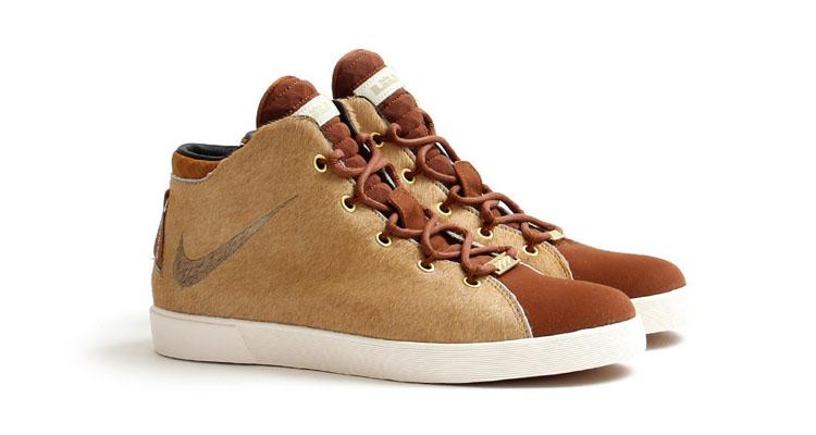 Nike-Lebron-12-Lifestyle-lions-mane