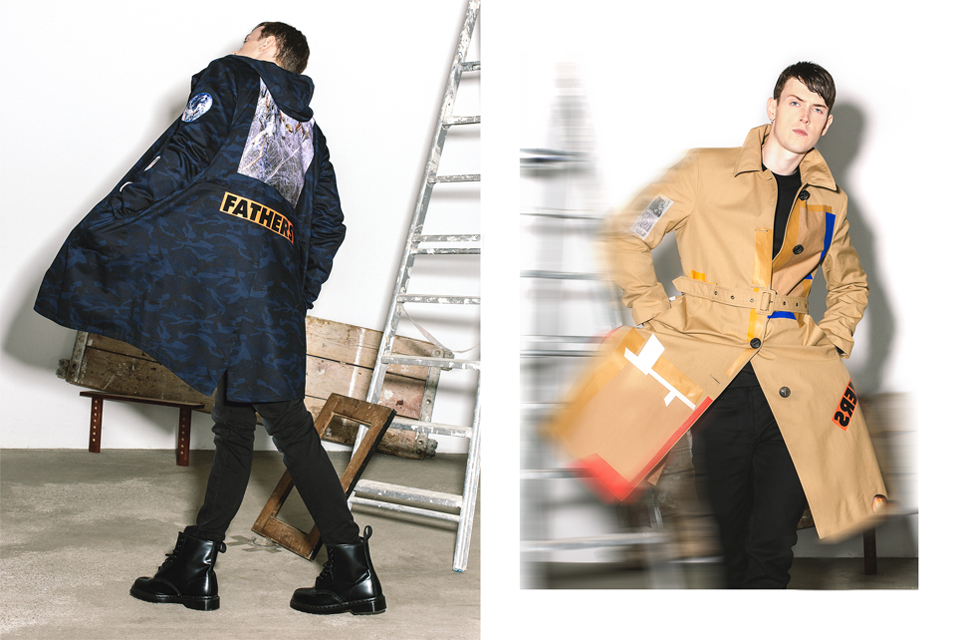 Raf_Simons-Sterling-Ruby-Lookbook-Soto-3