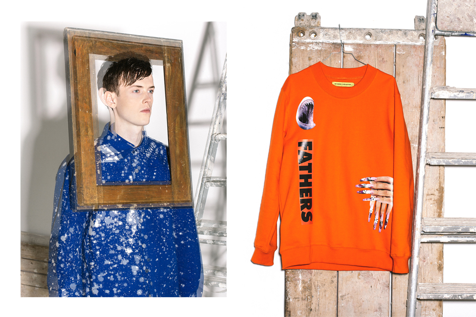 Raf_Simons-Sterling-Ruby-Lookbook-Soto-5