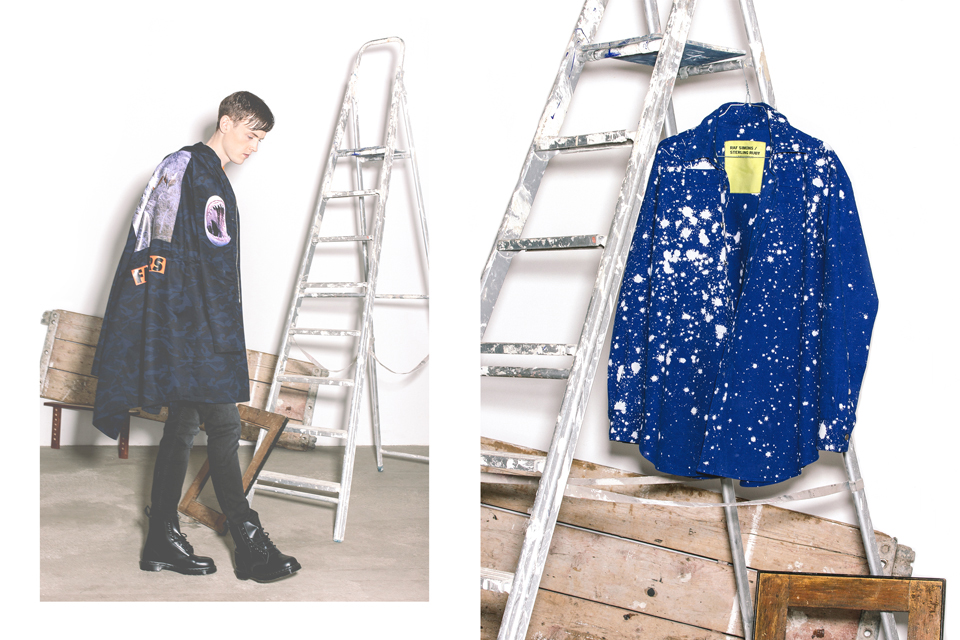 Raf_Simons-Sterling-Ruby-Lookbook-Soto-6