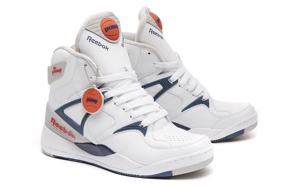 sports shoes 6a42e 5f453 reebok pump 25th anniversary og ...