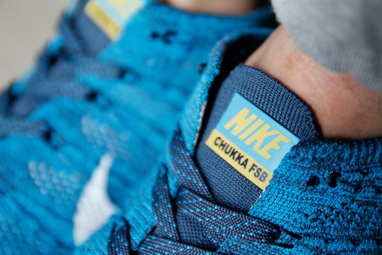 a-closer-look-at-the-nike-flyknit-trainer-chukka-fsb-squadron-blue-7