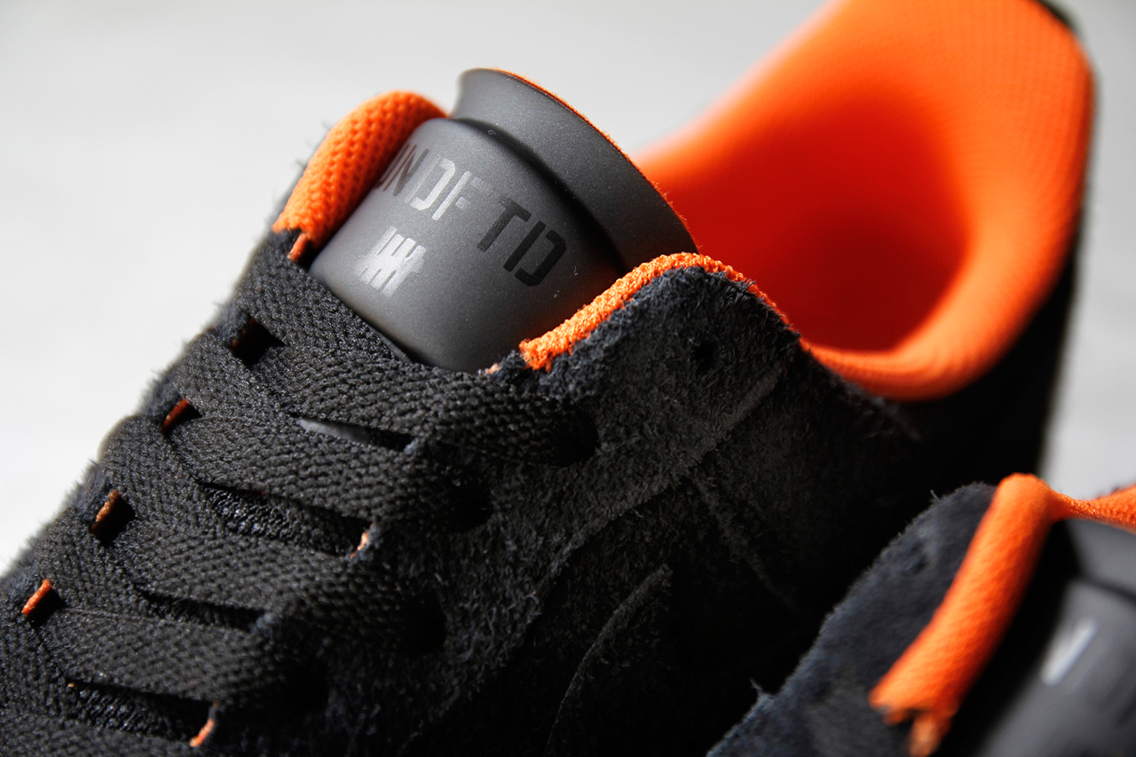a-closer-look-at-the-undefeated-x-nike-lunar-force-1-pack-3
