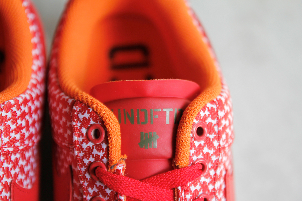 a-closer-look-at-the-undefeated-x-nike-lunar-force-1-pack-7