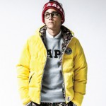 aape-by-a-bathing-ape-trends-periodical-home