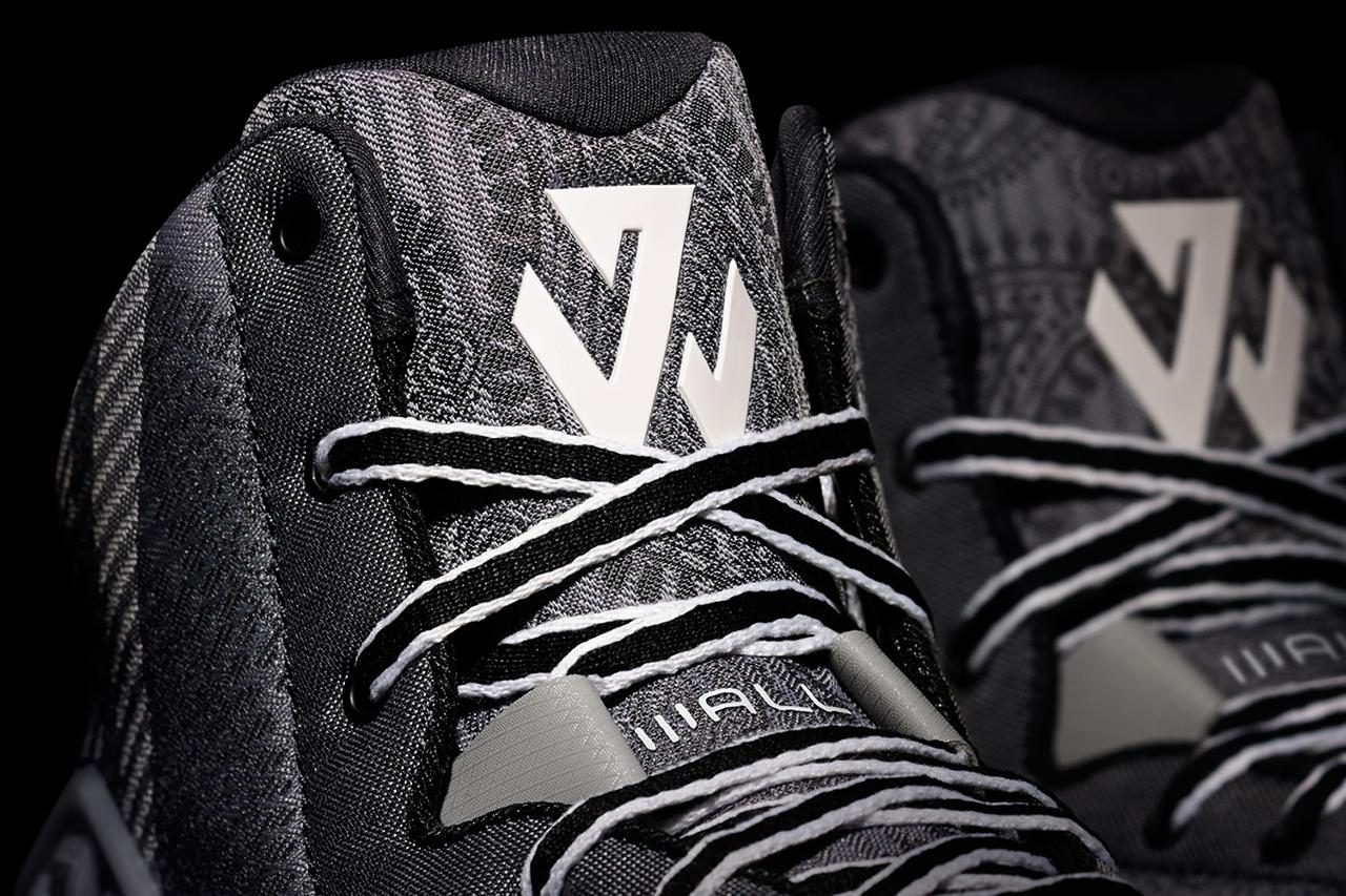 adidas-j-wall-1-woven-paisley-2
