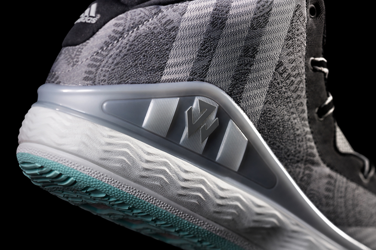 adidas-j-wall-1-woven-paisley-3