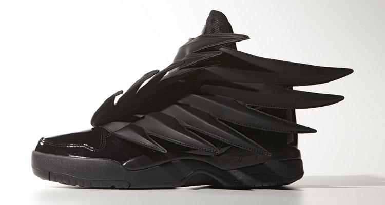 adidas-jeremy-scott-wings-3-1