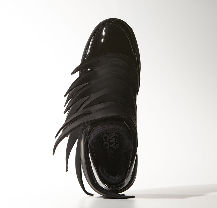 adidas-jeremy-scott-wings-3-2