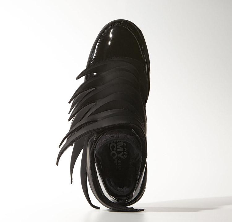 adidas-jeremy-scott-wings-3-2