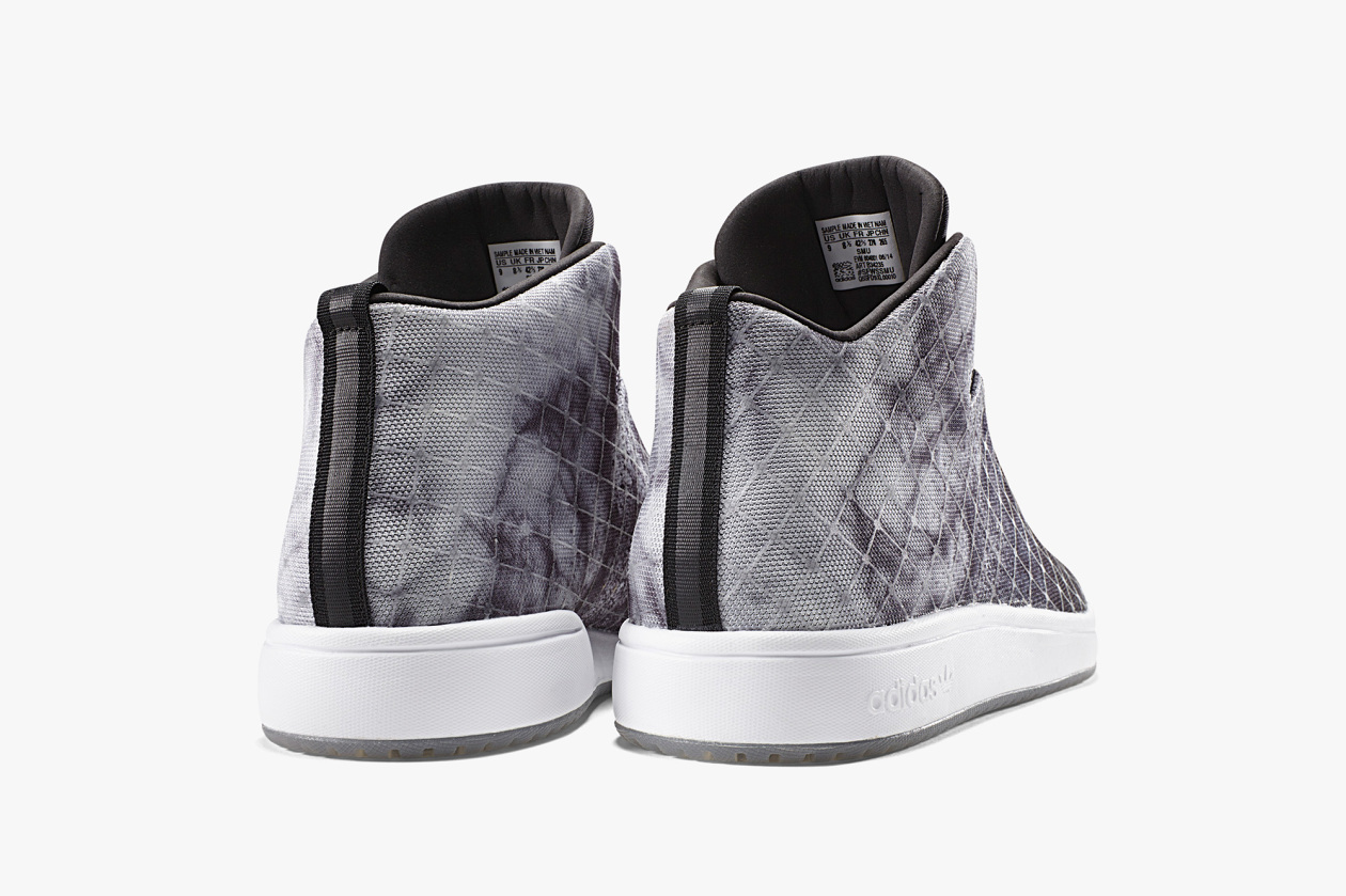 adidas-originals-veritas-mid-progressive-print