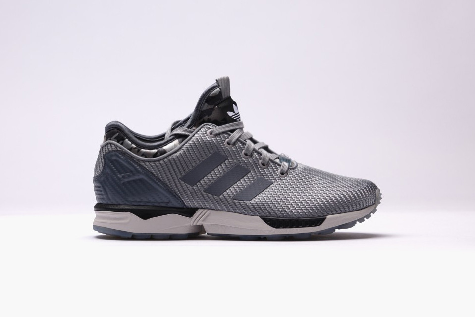 adidas-originals-zx-flux-nps-light-onix-01-960x640