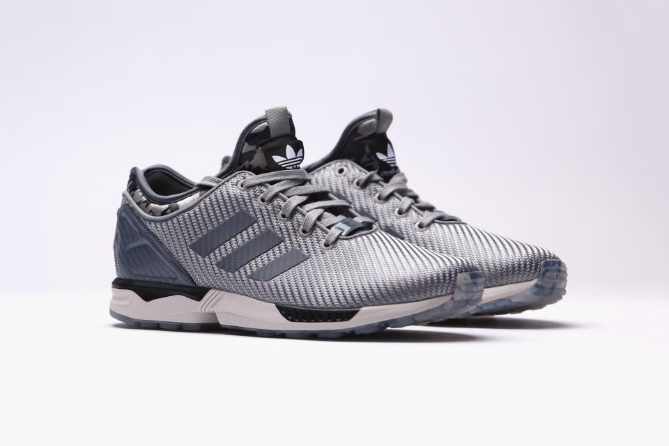 adidas-originals-zx-flux-nps-light-onix-02