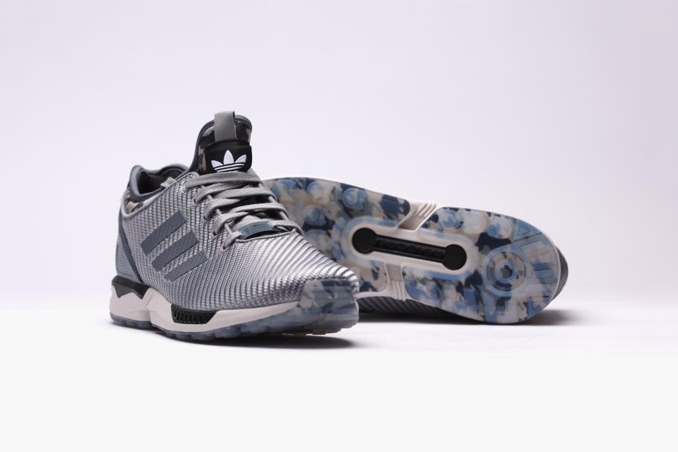 adidas-originals-zx-flux-nps-light-onix-04