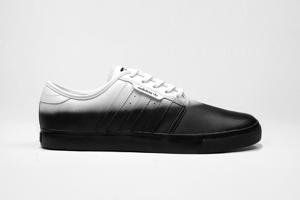 adidas-x-hvw8-kevin-lyons-and-jean-andre-collection-03-960x640