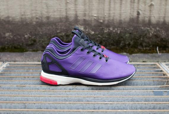 adidaszx-flux-purple-